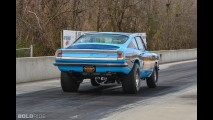 Plymouth Barracuda BO29 Super Stock