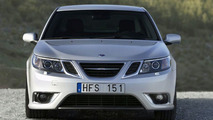 New Saab 9-3 Range Revealed