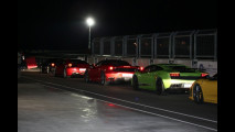 Autodromo di Modena - Notte dei Motori
