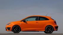 Seat Ibiza SC Sport Limited Edition