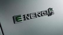 2014 Ford C-MAX Energi 10.01.2011