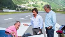 The Grand Tour Season 2
