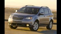 Toyota e CAOA são multadas pelo governo brasileiro