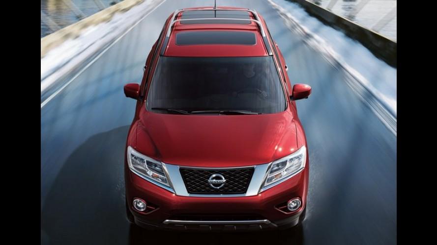 ESTADOS UNIDOS: Veja a lista dos carros mais vendidos em novembro de 2012