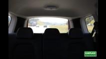 Garagem CARPLACE: Comportamento do C3 Picasso na estrada e no trânsito urbano
