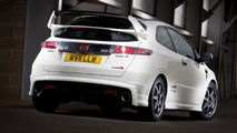 Honda Civic Type R will return - details reported