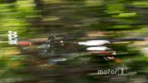 #30 Norma M20 RD Limited- Romain Dumas