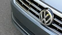 2016 Volkswagen Passat V6 Execline: Review