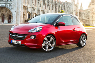 6 Foreign Market Cars That Should Be Rebranded for the U.S.