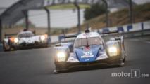 #35 Baxi DC Racing Alpine A460 Nissan- David Cheng, Ho-Pin Tung, Nelson Panciatici