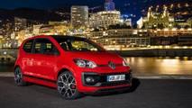 Volkswagen Up¡ GTI 2018