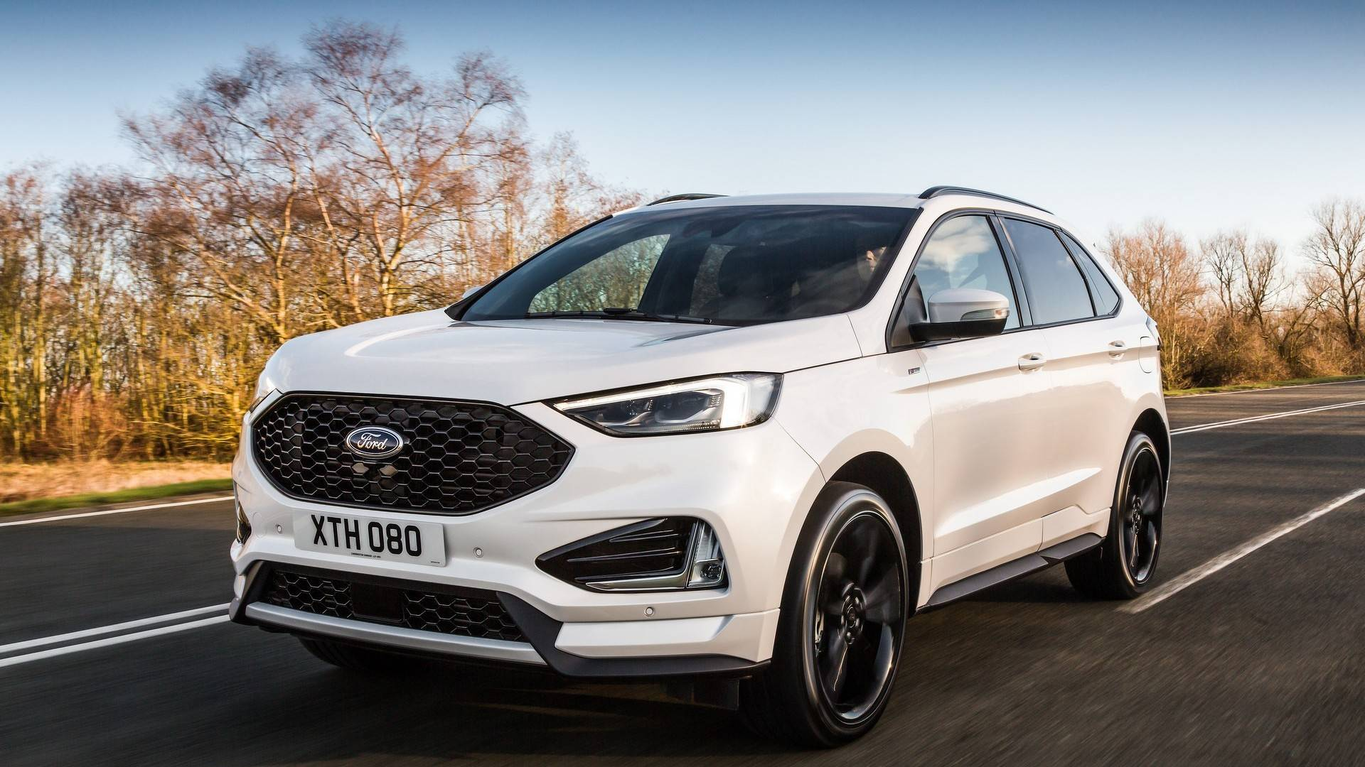 maintains ford suvs vs quick a suv appeal escape athletic review for drive small