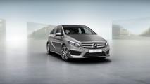 Mercedes Classe B Next 011