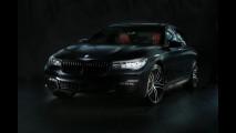 BMW, nuovi accessori al SEMA 2016 004