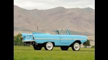 Amphicar 770