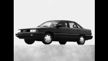 Dieselgate e altri scandali dell'automobile