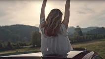 2018 VW Polo video teaser