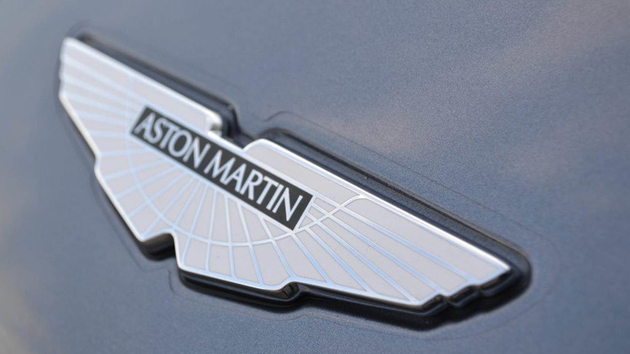 Aston Martin participe aux discussions sur l'avenir de la F1