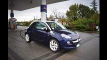Opel Adam GPL Tech - 8,60 (11,63)
