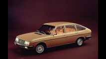 Lancia Beta 1.3-1.6 seconda serie