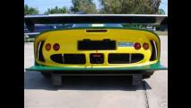 Lotus Elise GT1 su eBay