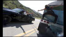 Fast and Furious 4, il trailer