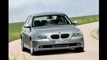 Bald alle BMW gefiltert
