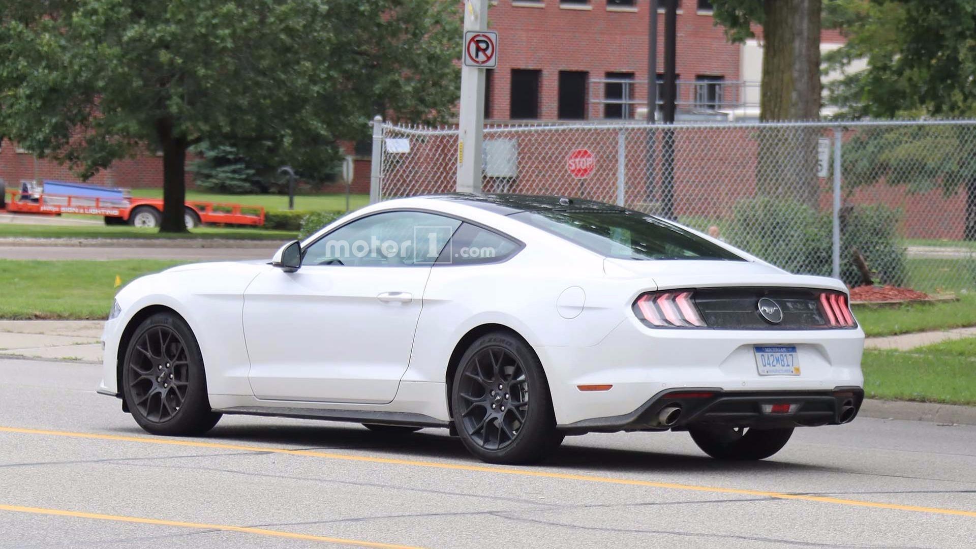 Image Result For Ford Gt Black