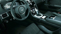 Aston Martin DBS Officially Revealed