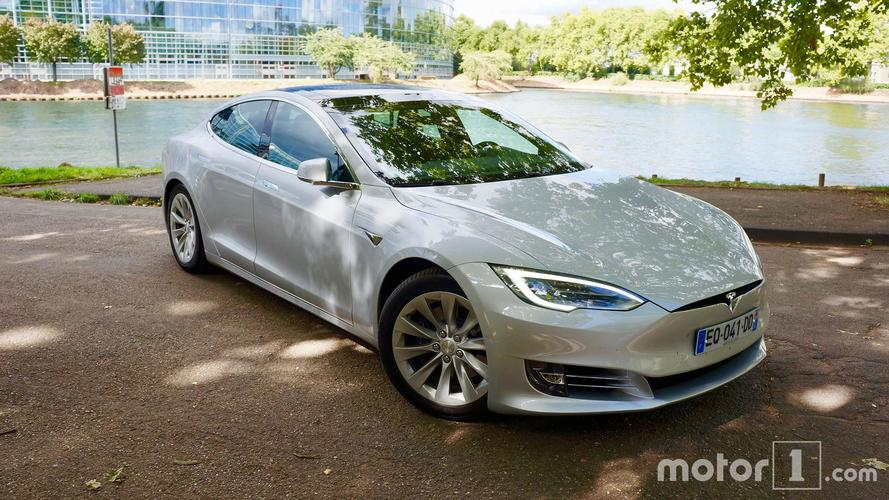 Tesla accusé de concurrence déloyale en Allemagne