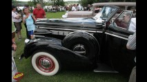 Buick Special Convertible