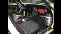 Chevrolet COPO Corvette L88 Convertible