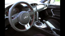 Mercedes-Benz Aria Concept by Slavche Tanevski