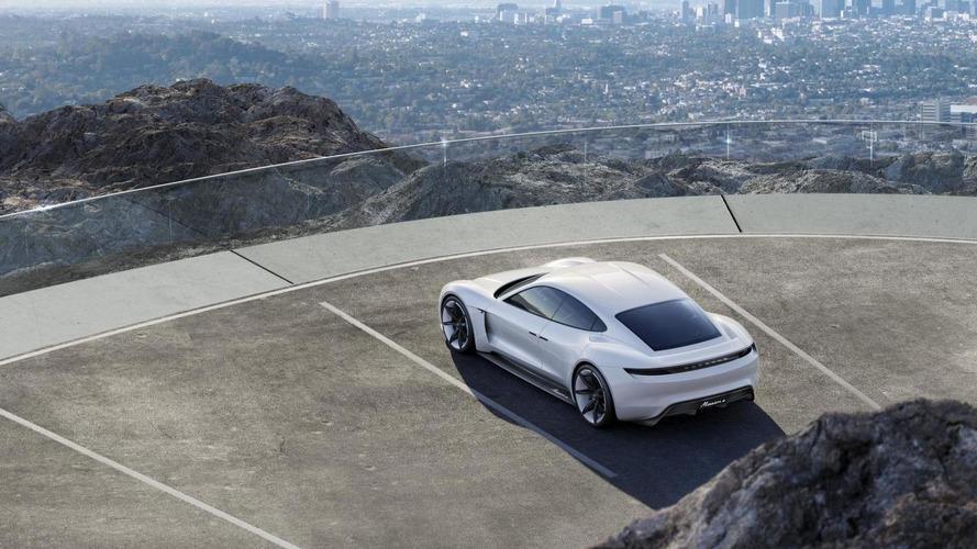 Audi et Porsche renforcent leur coopération