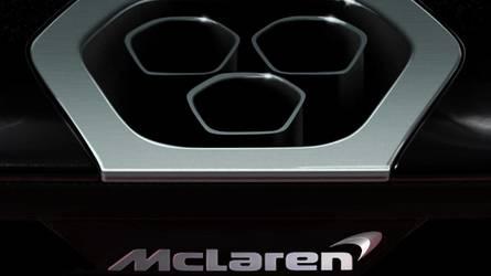 Közúti használatra is alkalmas pályagépet mutat be jövőre a McLaren