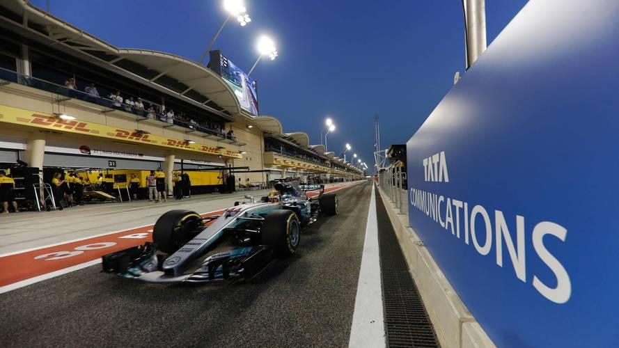 Motorsport.tv y Tata Communications se unen para ofrecer vídeos para cualquier dispositivo en todo el mundo