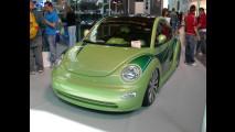 Volkswagen al My Special Car 2007