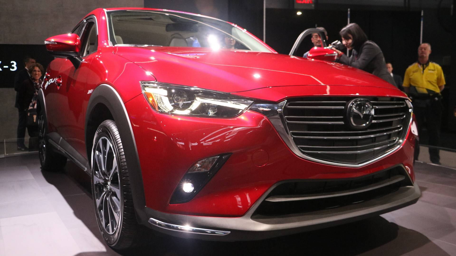 gallery to get cars philippines cx zoom vx ready mazda