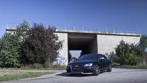 Audi RS5 by McChip-DKR 15.10.2013