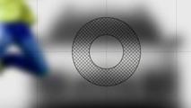 Citroen C4 Cactus teaser image