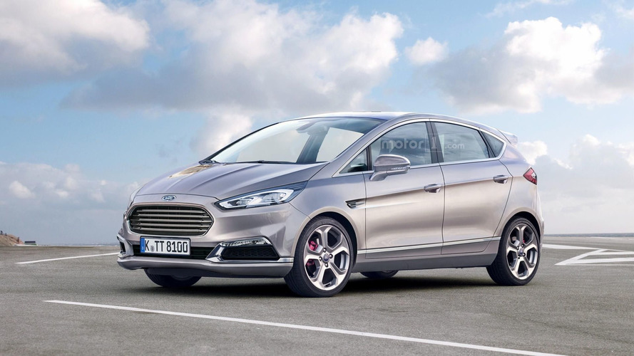 Ford kicks off fiesta for new, more luxurious supermini on November 29