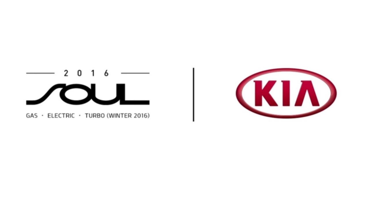 Kia Soul getting turbo power this winter