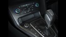 Volta Rápida: novo Focus turbina recheio e refinamento, menos o motor