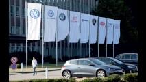 Dieselgate é chance para VW reavaliar gestão interna, dizem analistas