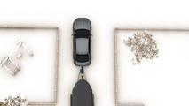 2017 Skoda Octavia facelift