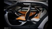 Hyundai Curb Concept