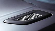 2014 Range Rover Sport