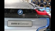 Jaguar Coombs E-Type GT