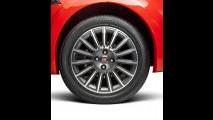 Fiat lança Strada Sporting 1.8 Cabine Estendida por R$ 46.270