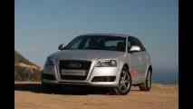 VW e Audi farão recall em 170.000 unidades nos EUA por problemas em motores a diesel
